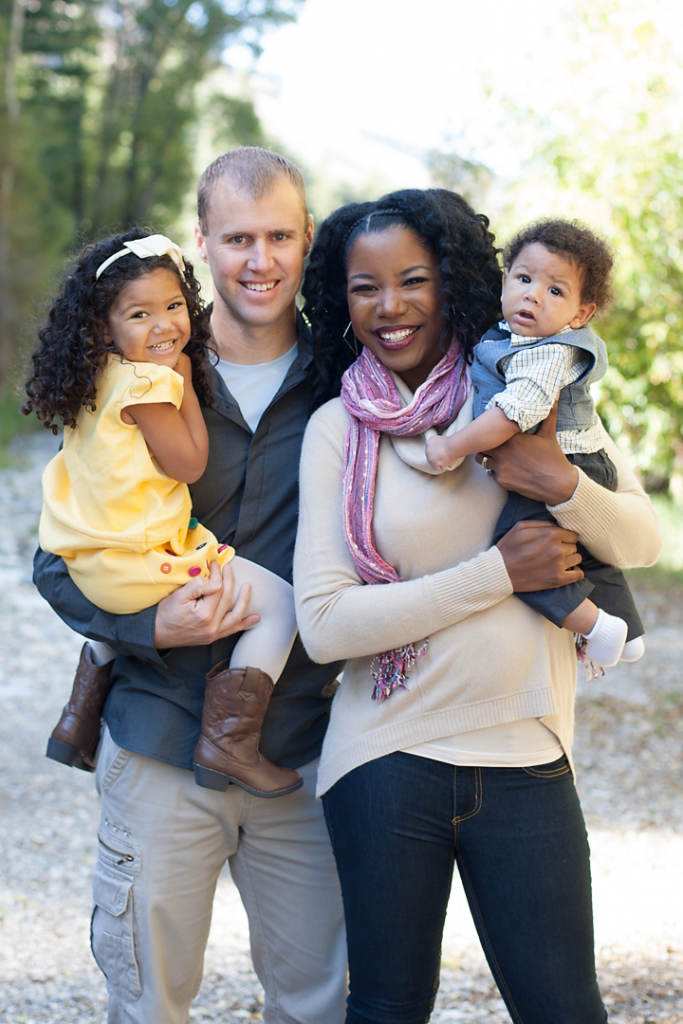 interracial-family-3-683x1024.png