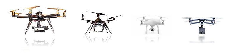 Mes drones.jpg