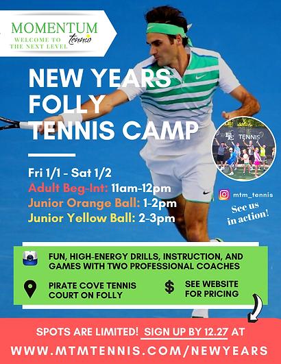 Folly Tennis Flyer (1).png