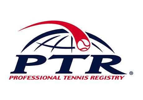 PTR logo 2.jpg