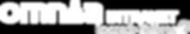 Omnia-logo_edited.png