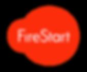 firestart-logo-original-large.png