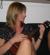 Guitar Students - 4.jpg