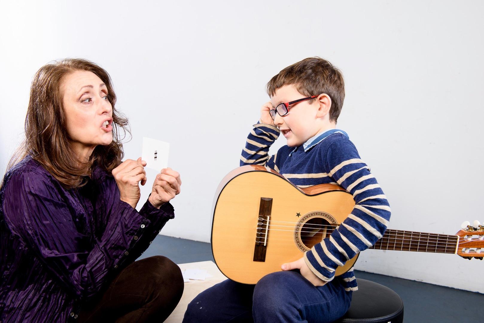 Analisa Guitar Lessons-0300.jpg