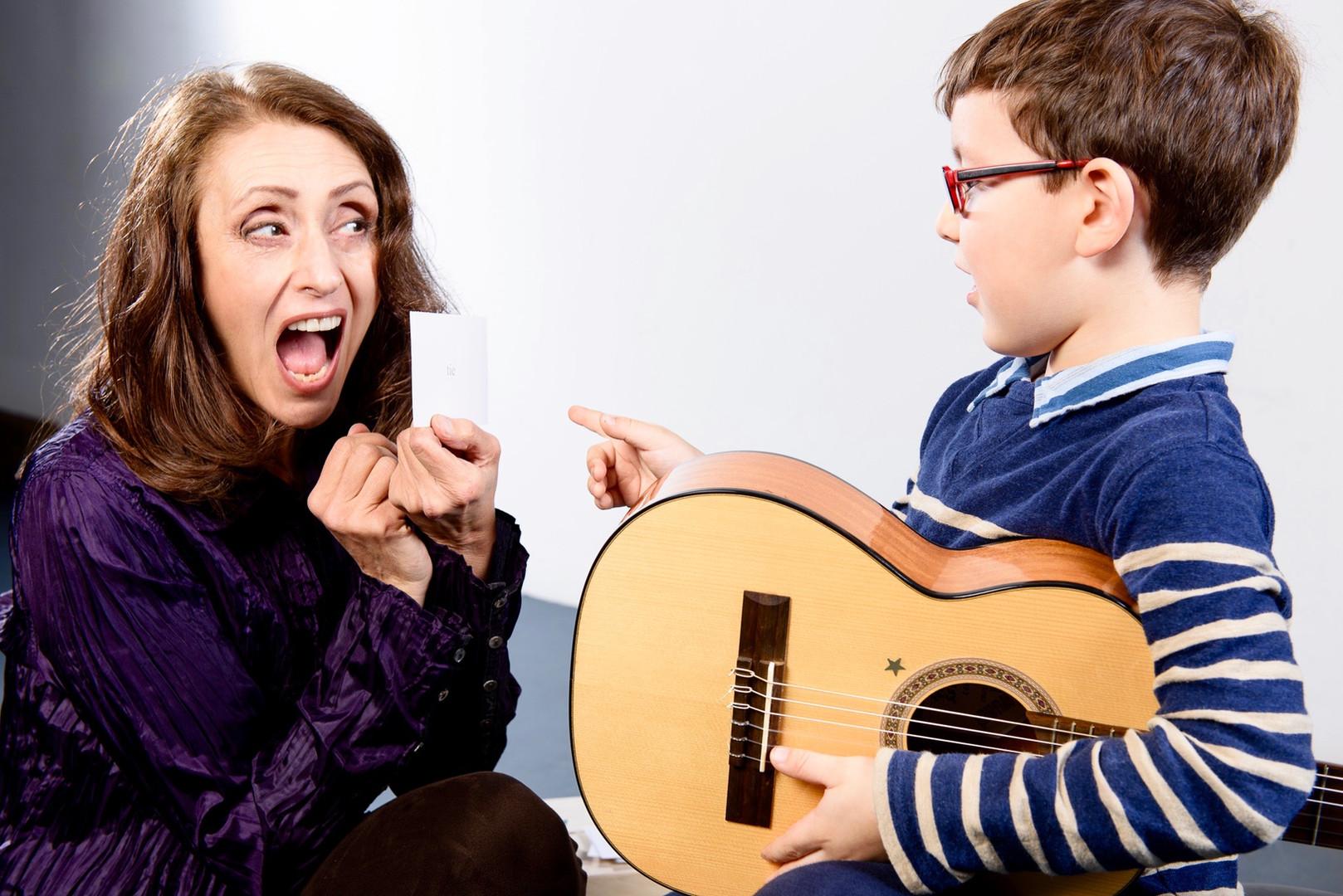 Analisa Guitar Lessons-0297.jpg