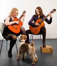 Analisa Guitar Lessons-0199.jpg
