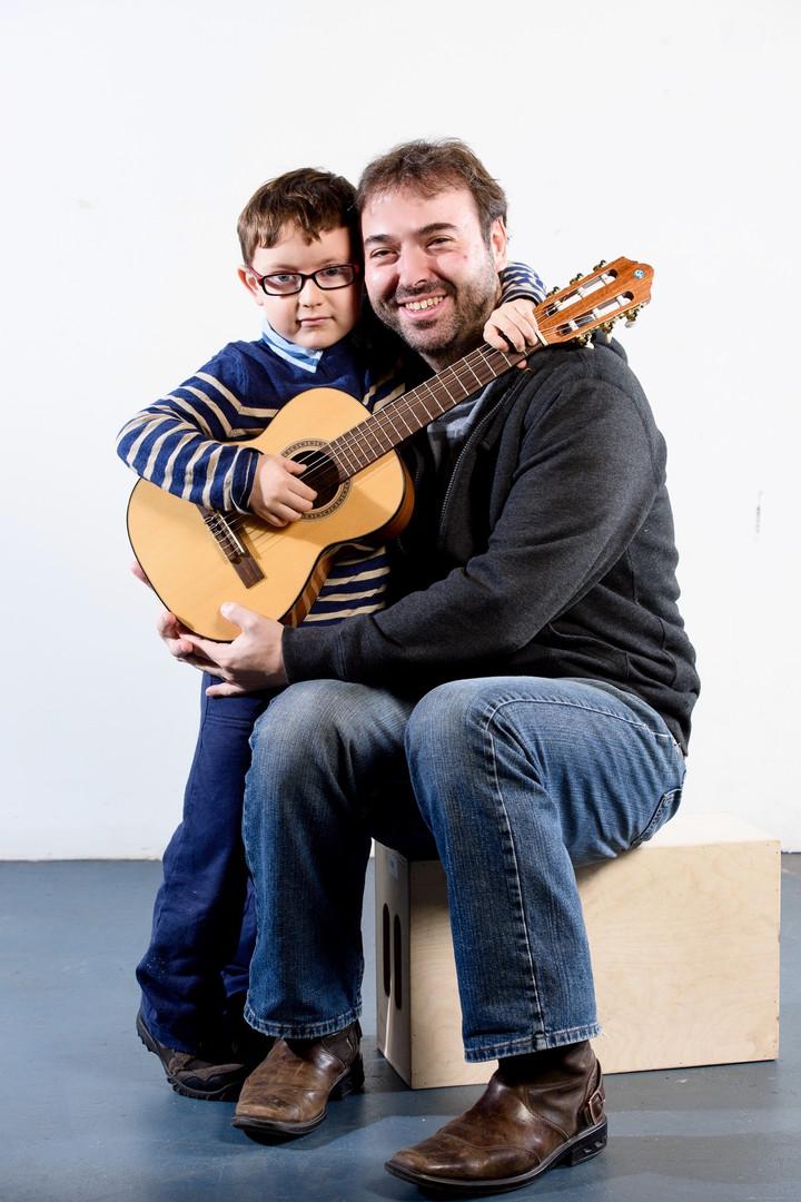 Analisa Guitar Lessons-0336.jpg