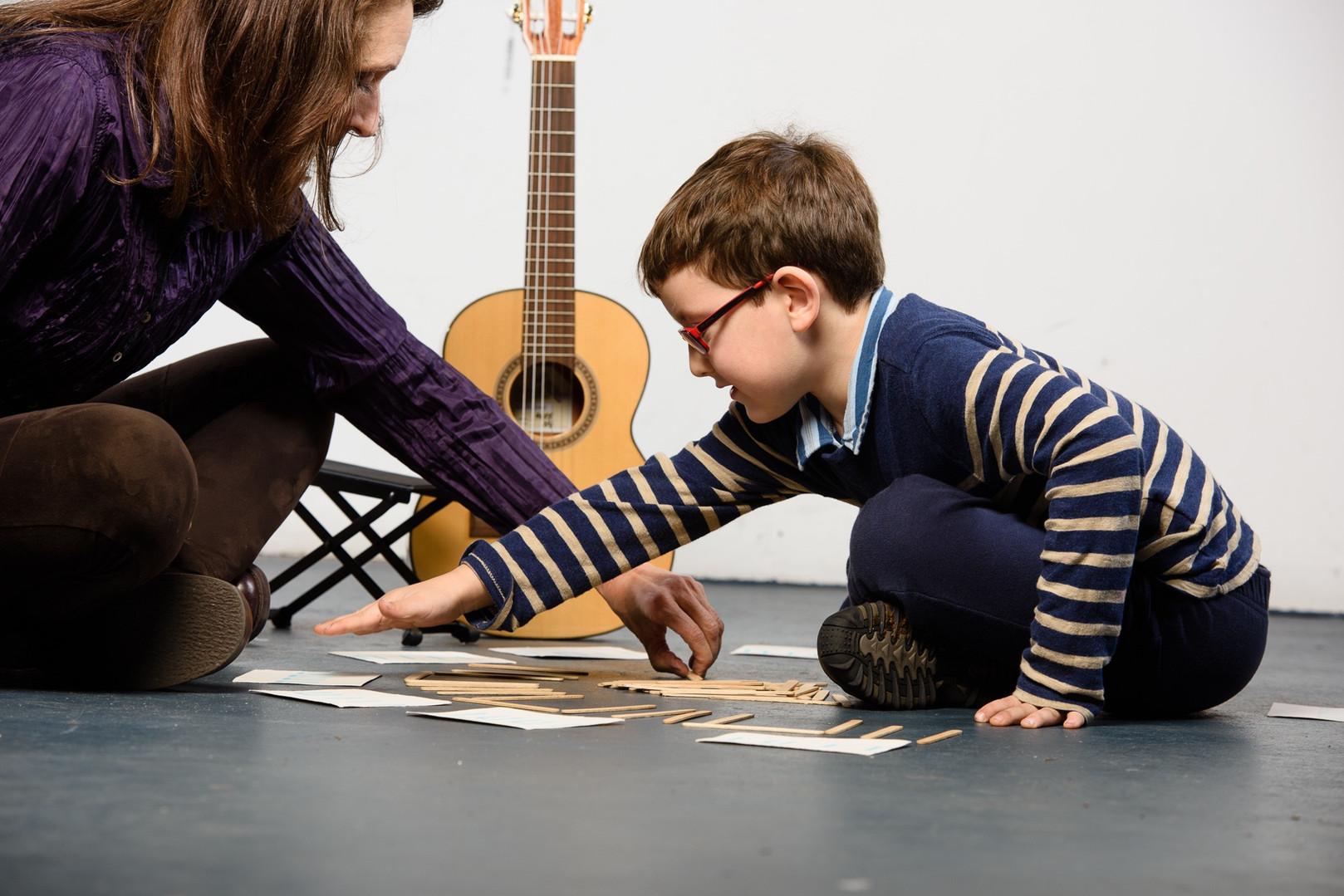 Analisa Guitar Lessons-0332.jpg