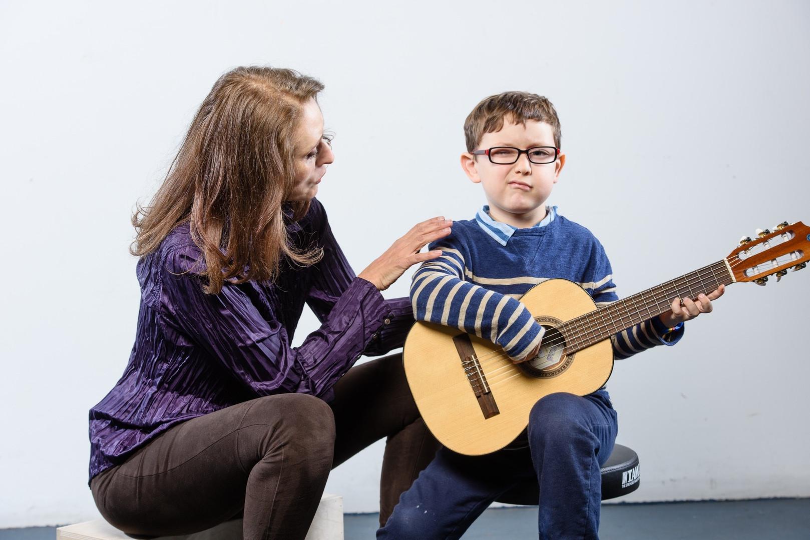 Analisa Guitar Lessons-0240.jpg