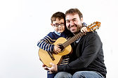 Analisa Guitar Lessons-0337.jpg