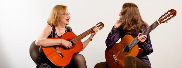 Analisa Guitar Lessons-0142.jpg