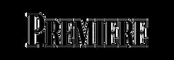 logo_premiere.png