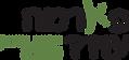 חברת פארמה עודד מתמחה בפיתוח ושיווק של מוצרי טיפוח לשיער.  החברה שמה דגש וחרטה על דגלה לייצר אך ורק מוצרים באיכות גבוהה ללא פשרות, במעבדות קוסמטיקה מובילות ובאישור משרד הבריאות.  החברה שמה לה למטרה לשמור על אמינות המוצרים, איכותם ויחס אישי לכל לקוח.