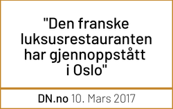 DN.no