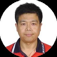 Ding_Jianqing.png