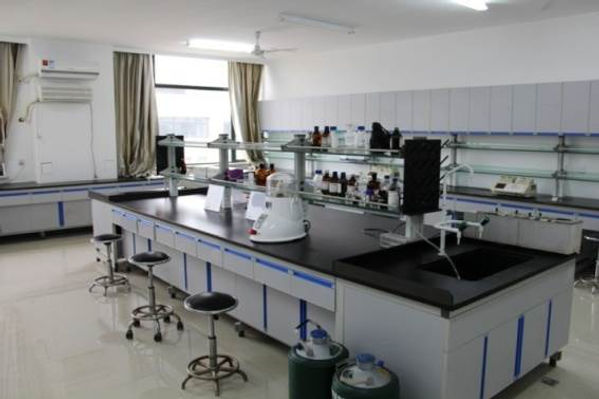 MolecularEcologyLab.jpg