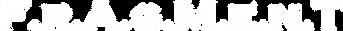 Logo 反転.png