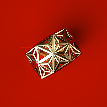 ARRAY RING 2.png
