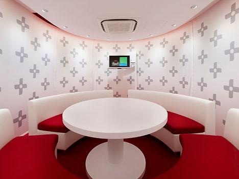 kazepro office3073.jpg