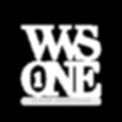 WVSlogo2019_2.png