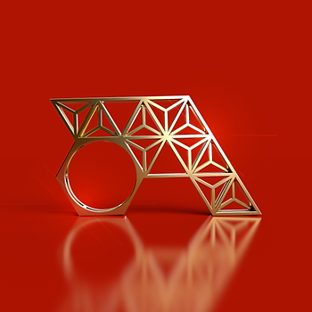 LAYER RING 3.png
