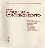 Música_Pesquisa_e_Conhecimento_capa.jpg