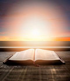 bible sun.jpg