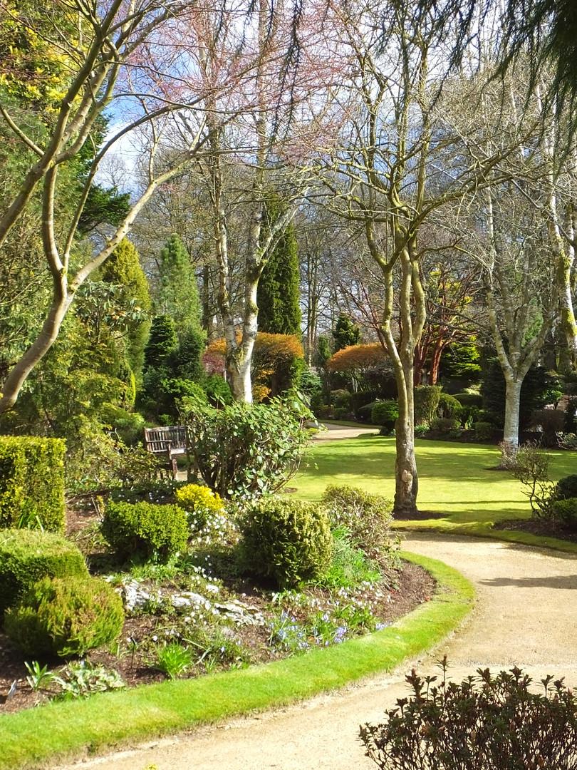 Walled Garden (1)