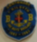 Anchor Boys logo.jpg