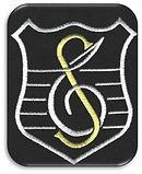 Columban Logo.jpg
