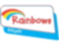 rainbows logo.jpg