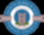 logo-anniv2_edited.png