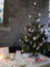 Chrismon Tree.jpg