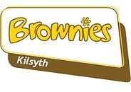 brownies logo.jpg