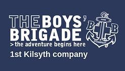 1st Kilsyth company.jpg