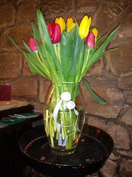 Church Tulips Feb 20.jpg