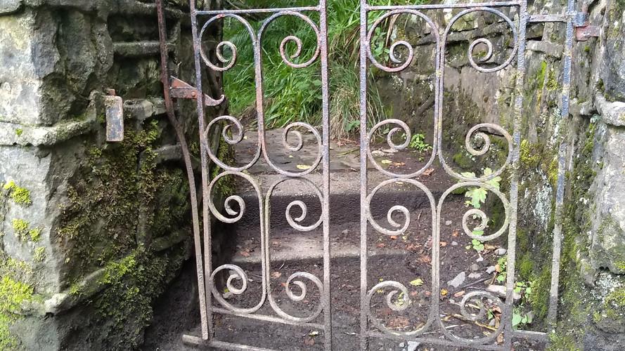 Glen Gate.jpg