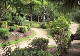 Walled Garden No1