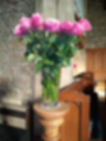 Church Roses Feb 20.jpg