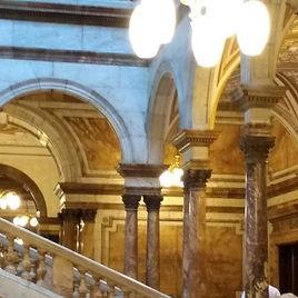 City Chambers 4.jpg