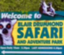 blair-drummond-safari-park.jpg