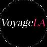 VoyageLA Logo.png