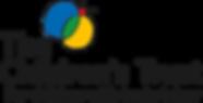The Children's Trust logo CMYK.png