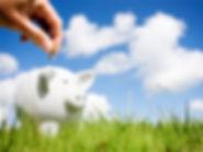money-coin-save-saving-piggy-bank-bank-c
