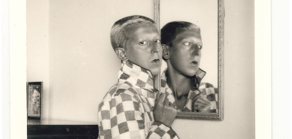 29.+Claude+Cahun,+Self-portrait,+1928,+C