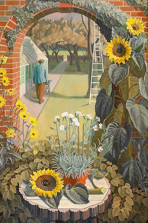 garden-mahoney-1.jpg