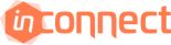 logo_orange_trimmed_50px copy.png