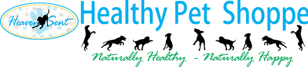 Header Logo3.png