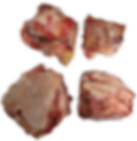 Knuckle-Bones-292x300_edited.png