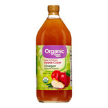 Apple Cider Vinegar for Dogs